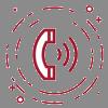 icon-guvenlik-cagri-sistemi