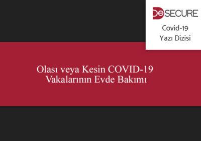 Olası-veya-Kesin-COVID-19-Vakalarının-Evde-Bakımı
